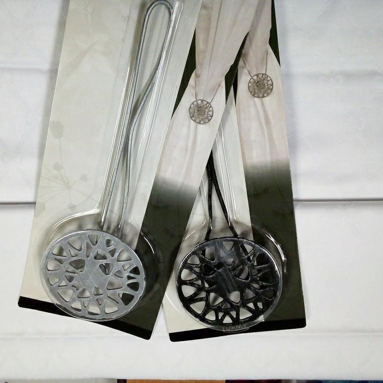 magnetický úvaz kov