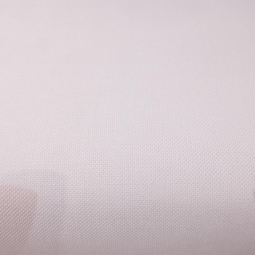 panava krémová140cm