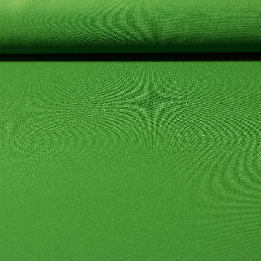 rongo 150cm trávově zelený