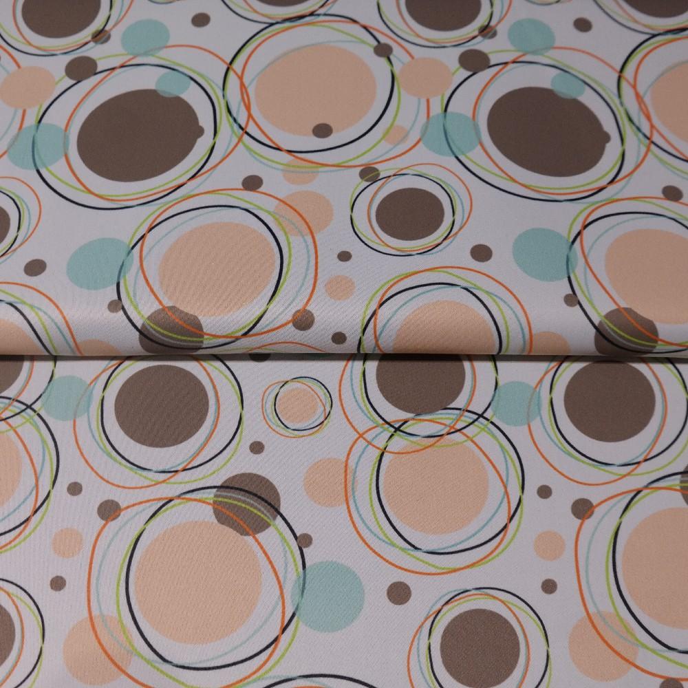 dekoračka blac out 10019/01/150