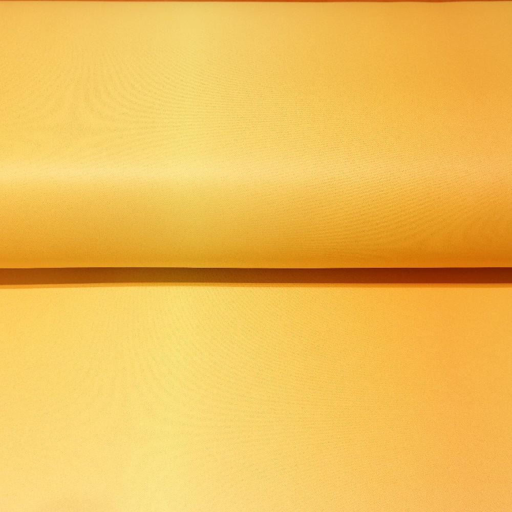 dekoračka blac out žluto oran,duha 150