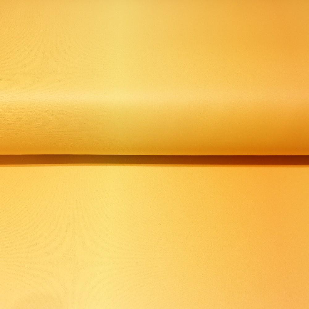blac out 10013/01/150 oran.duha