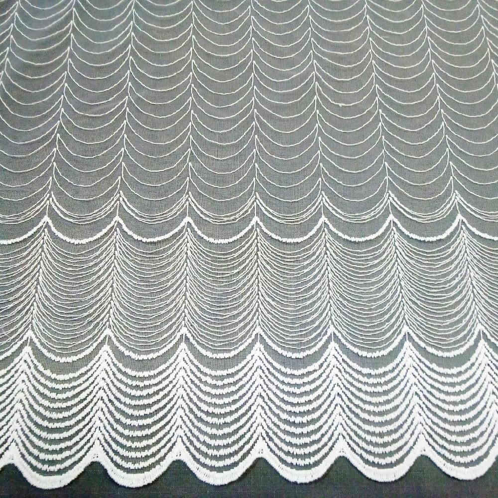záclona vytrážka 0,85m