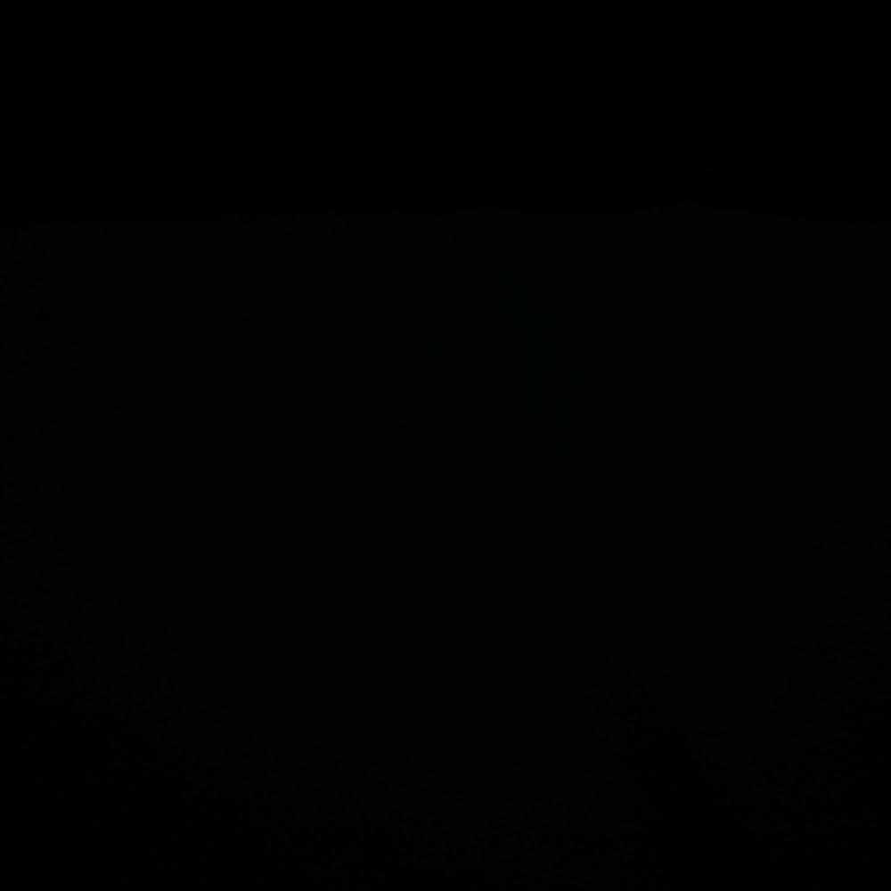 bavlna černá š.150 cm