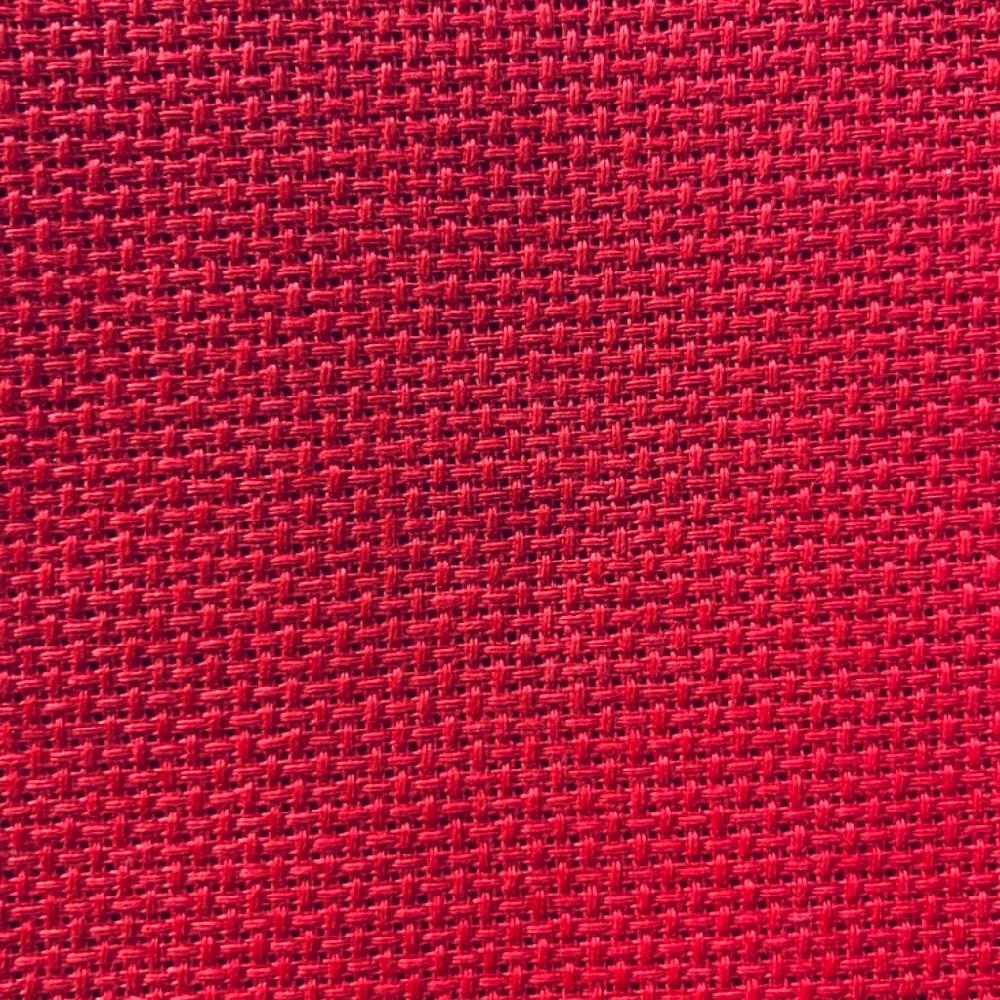 panava červená
