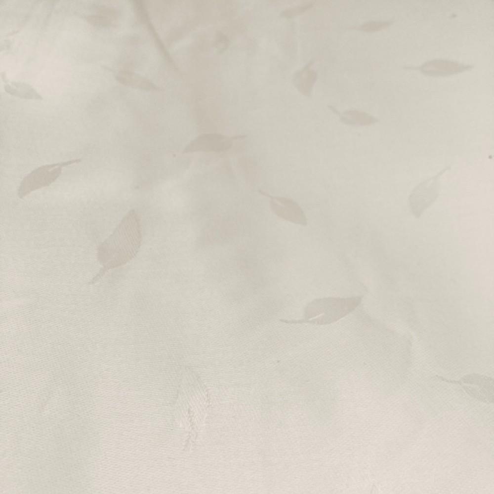 Bavlna bílá Athos š.290