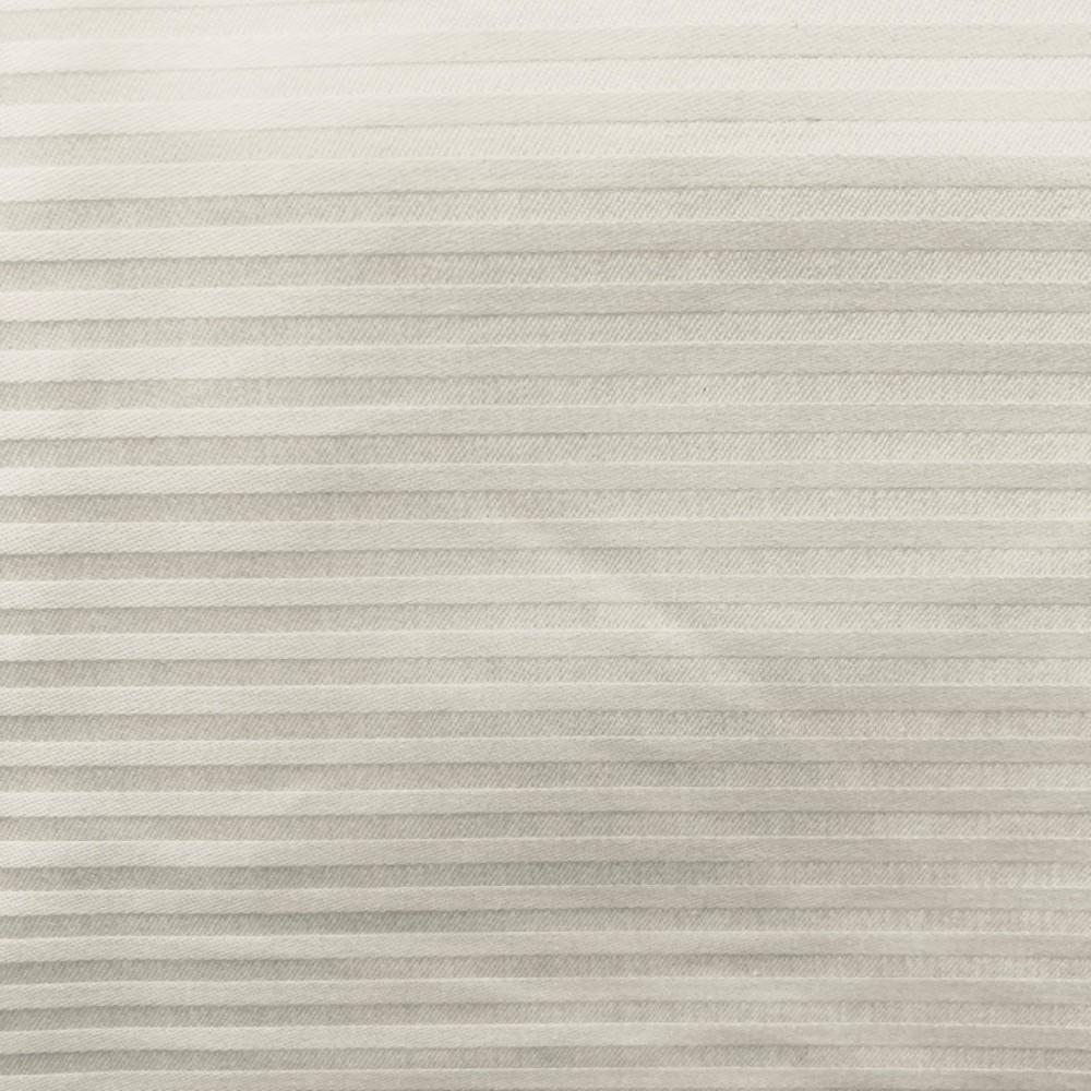 bavlna bílá š.284 Geon A