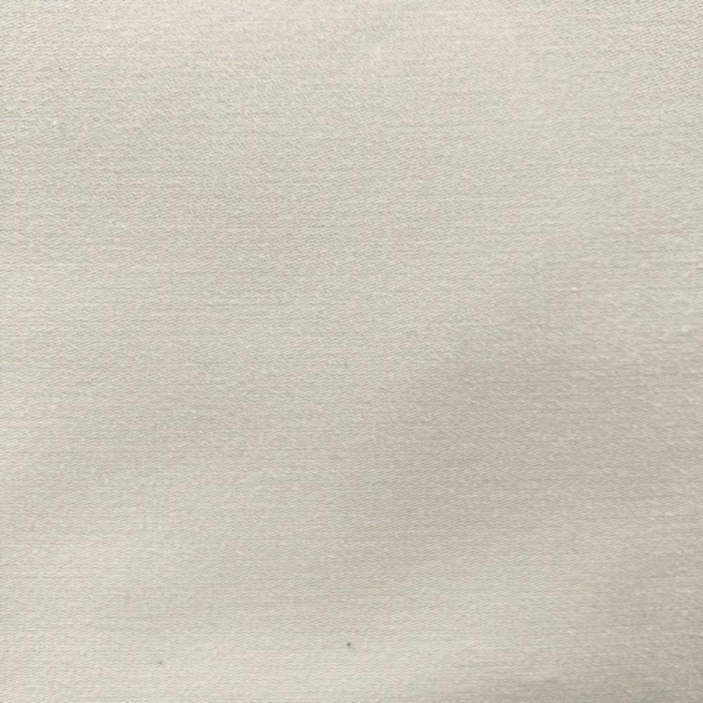 Bavlna Athos š.280