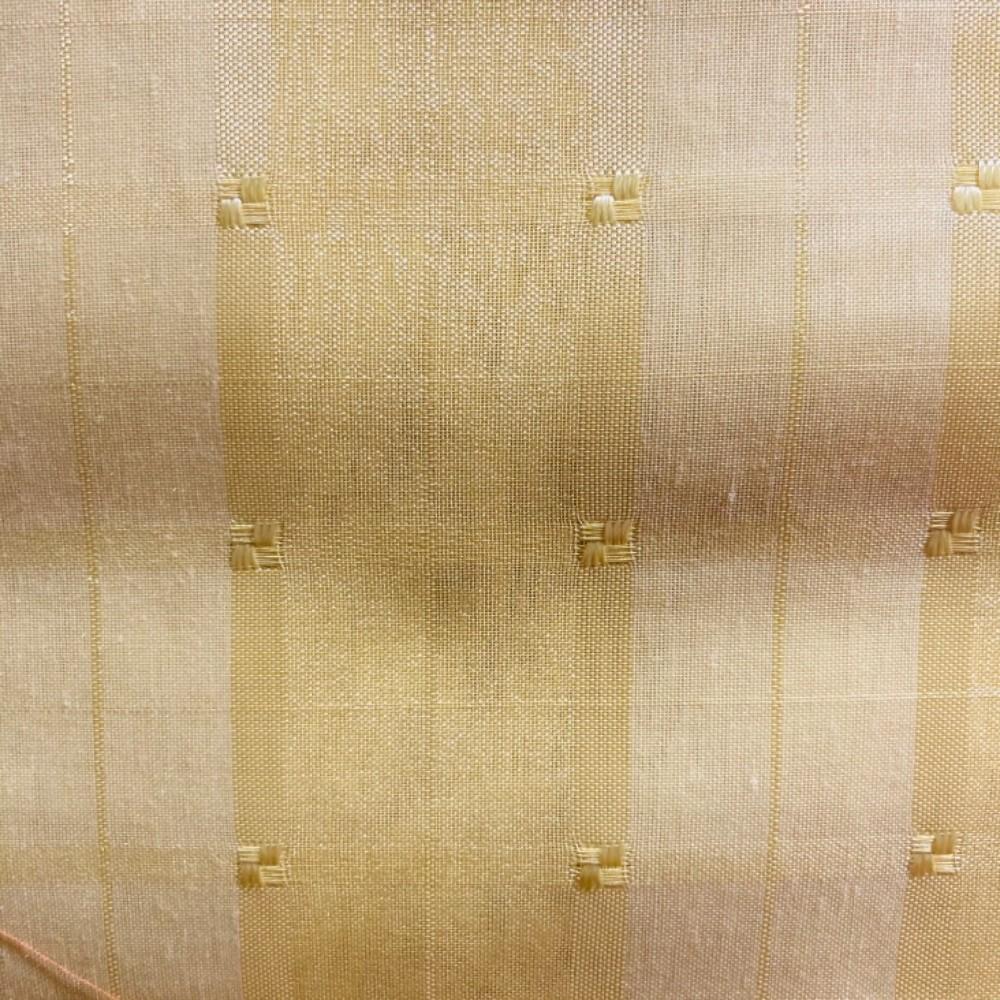 záclona světle zelená H LISSY714/1/1/55