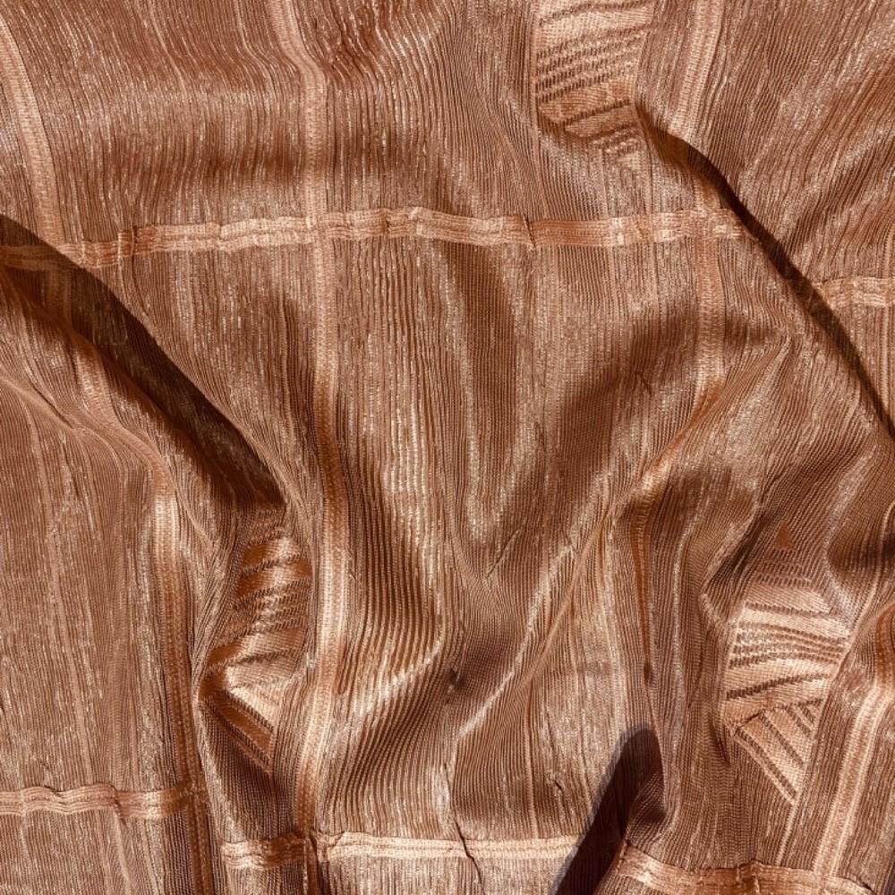 záclona žakár v.160