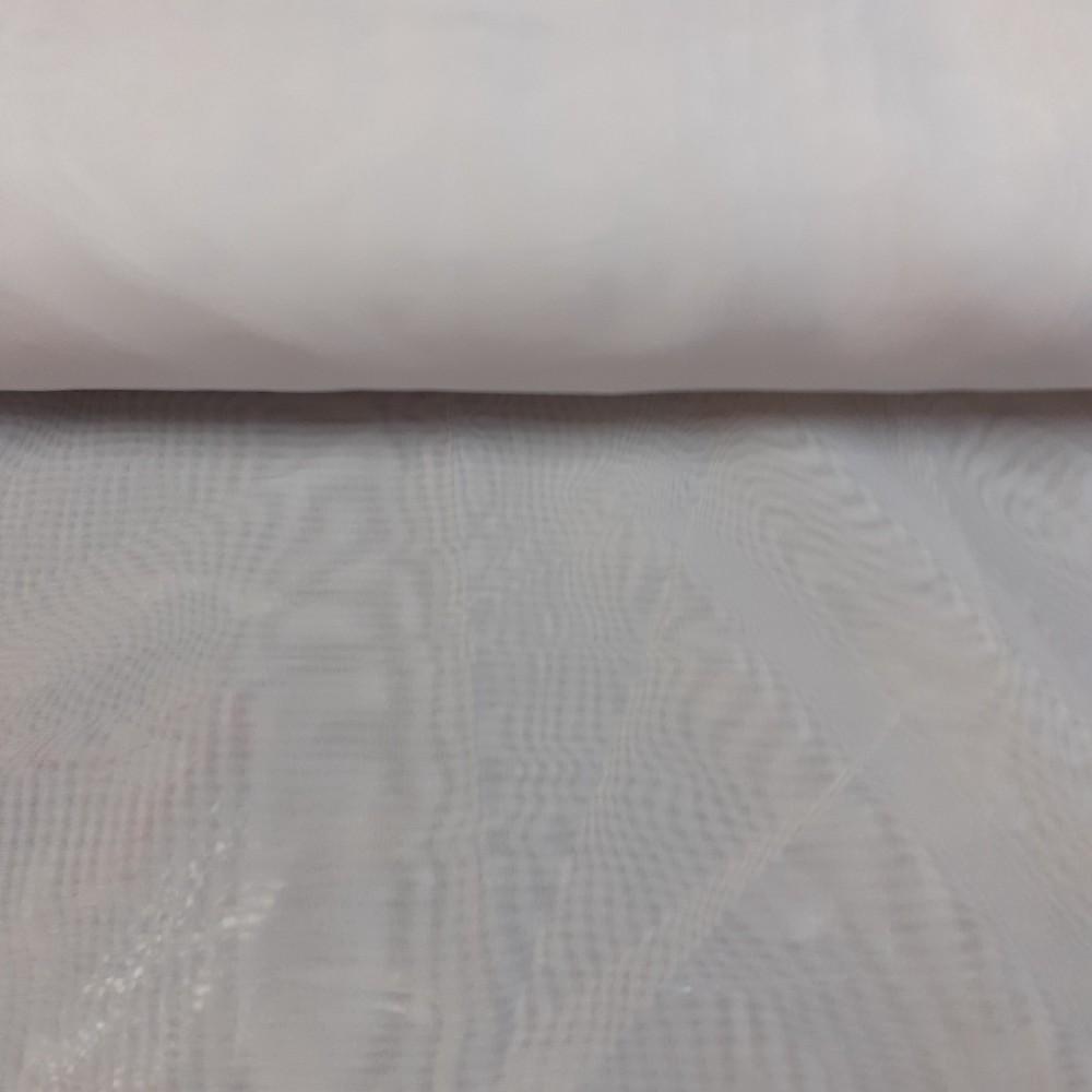 záclona Ho5345843160/150 voál bílý