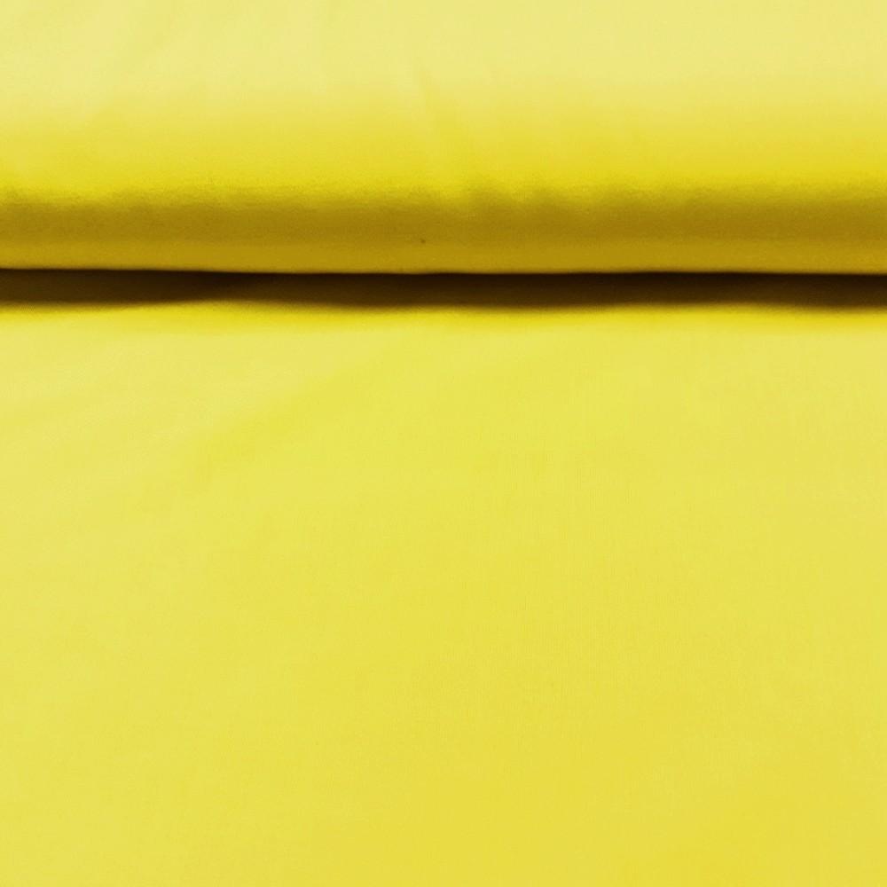 dekoračka  žlutá 1612/2
