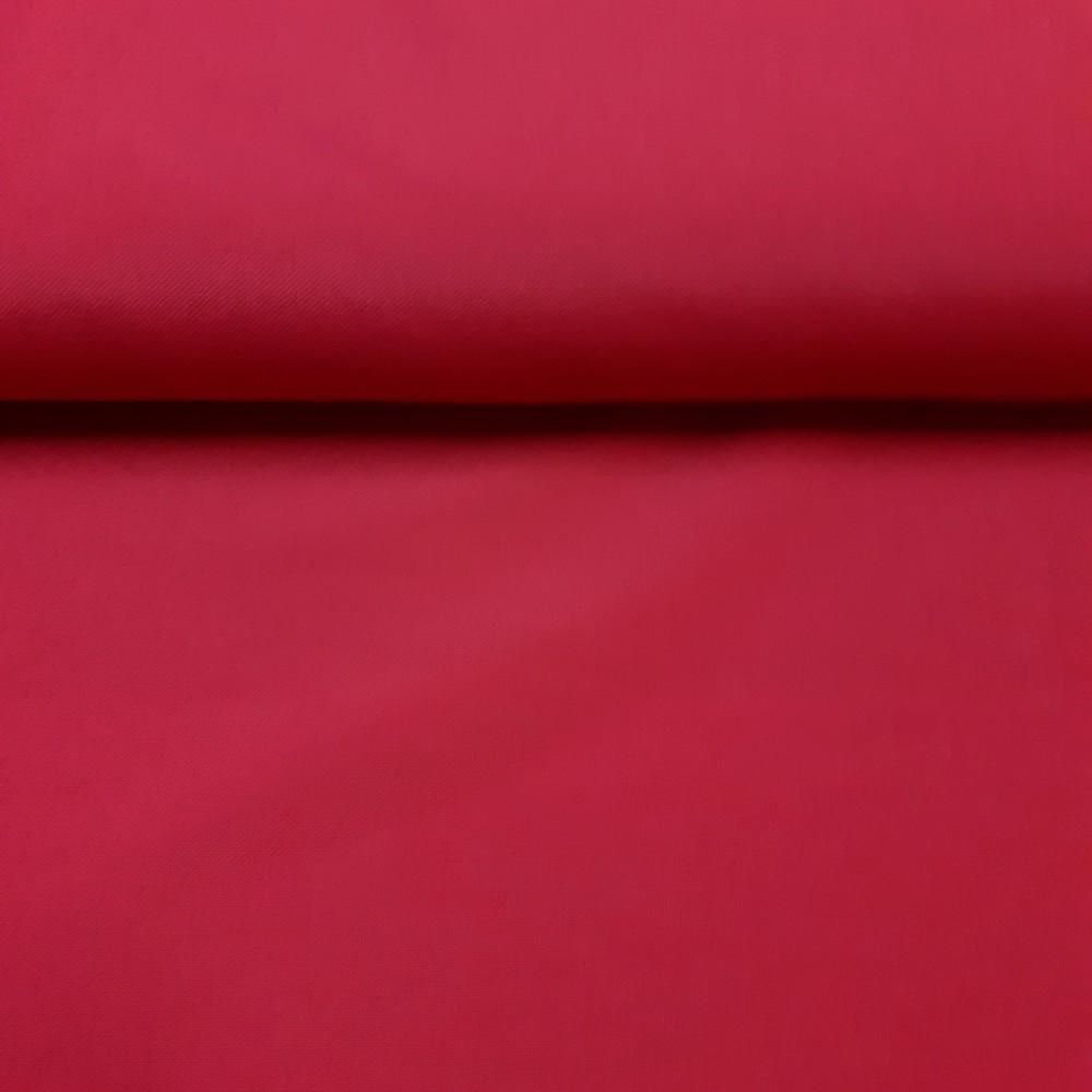 dekoračka červená 142008872