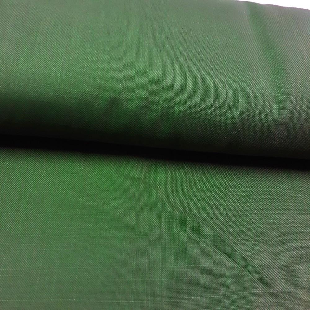 dekoračka zelená 1618/02