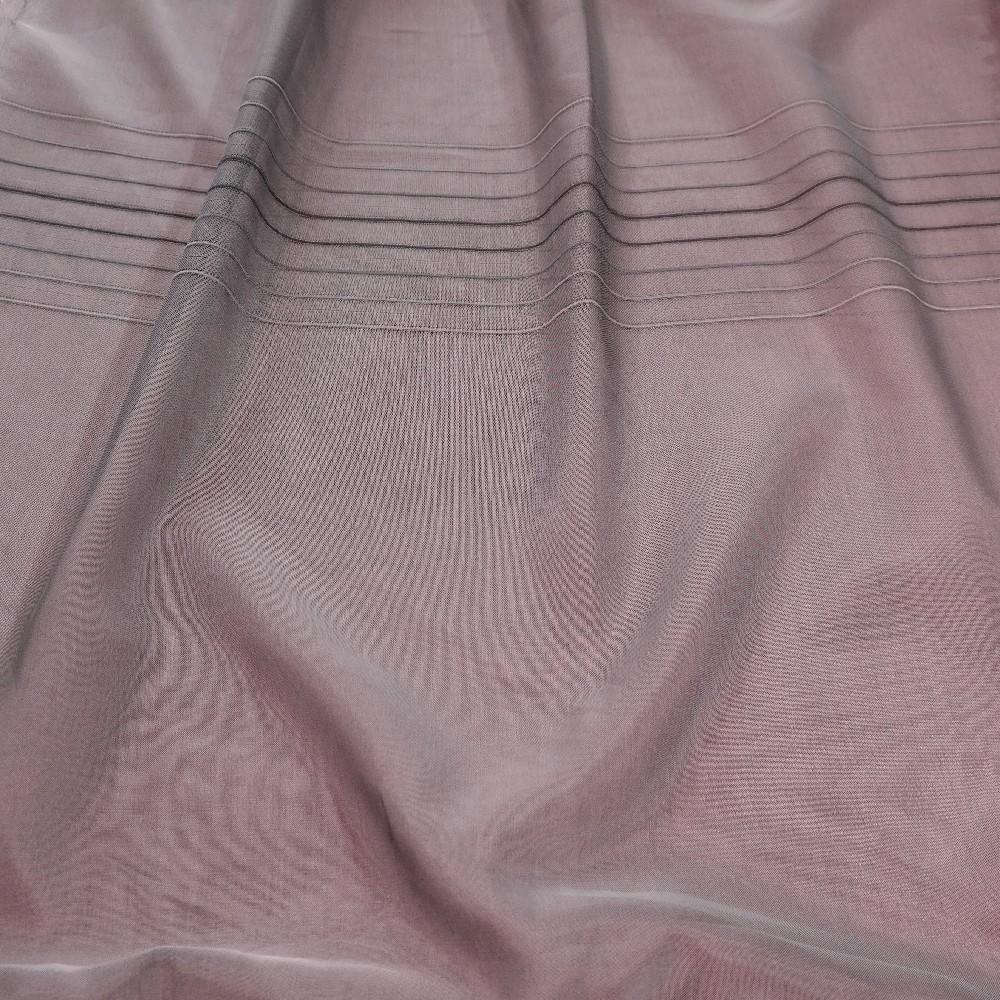záclona G mess 11039/67/7032/30074,2
