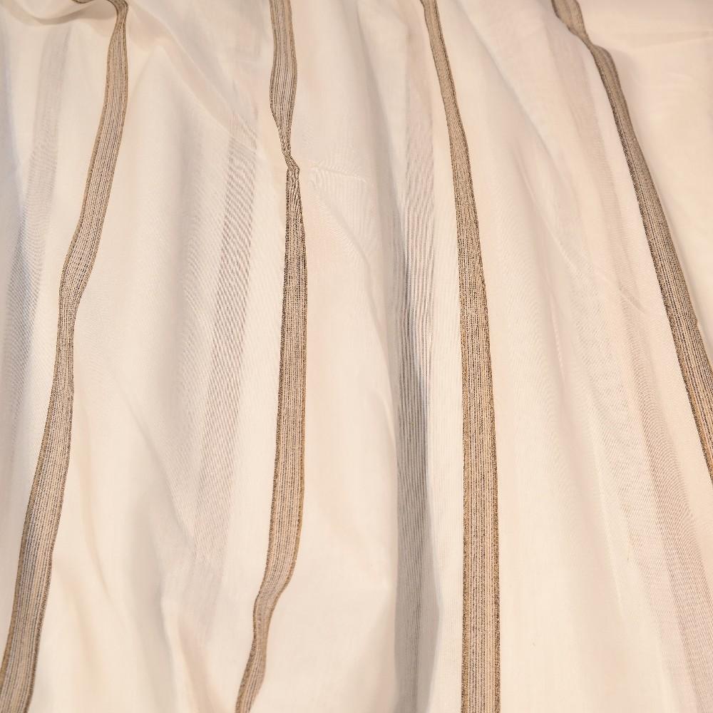 záclona VE 1037/007/260
