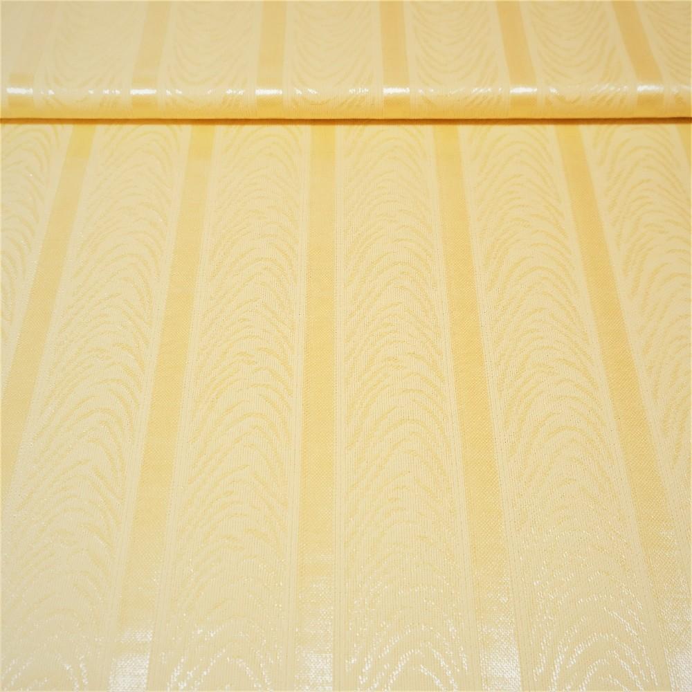 dekoračka Bistor 4015/31 š.160 krémová