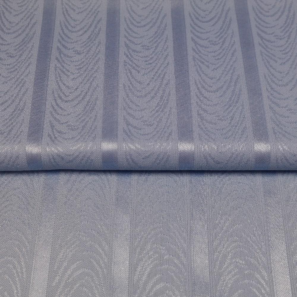 dekoračka Bistor 6136/36/160 modrá