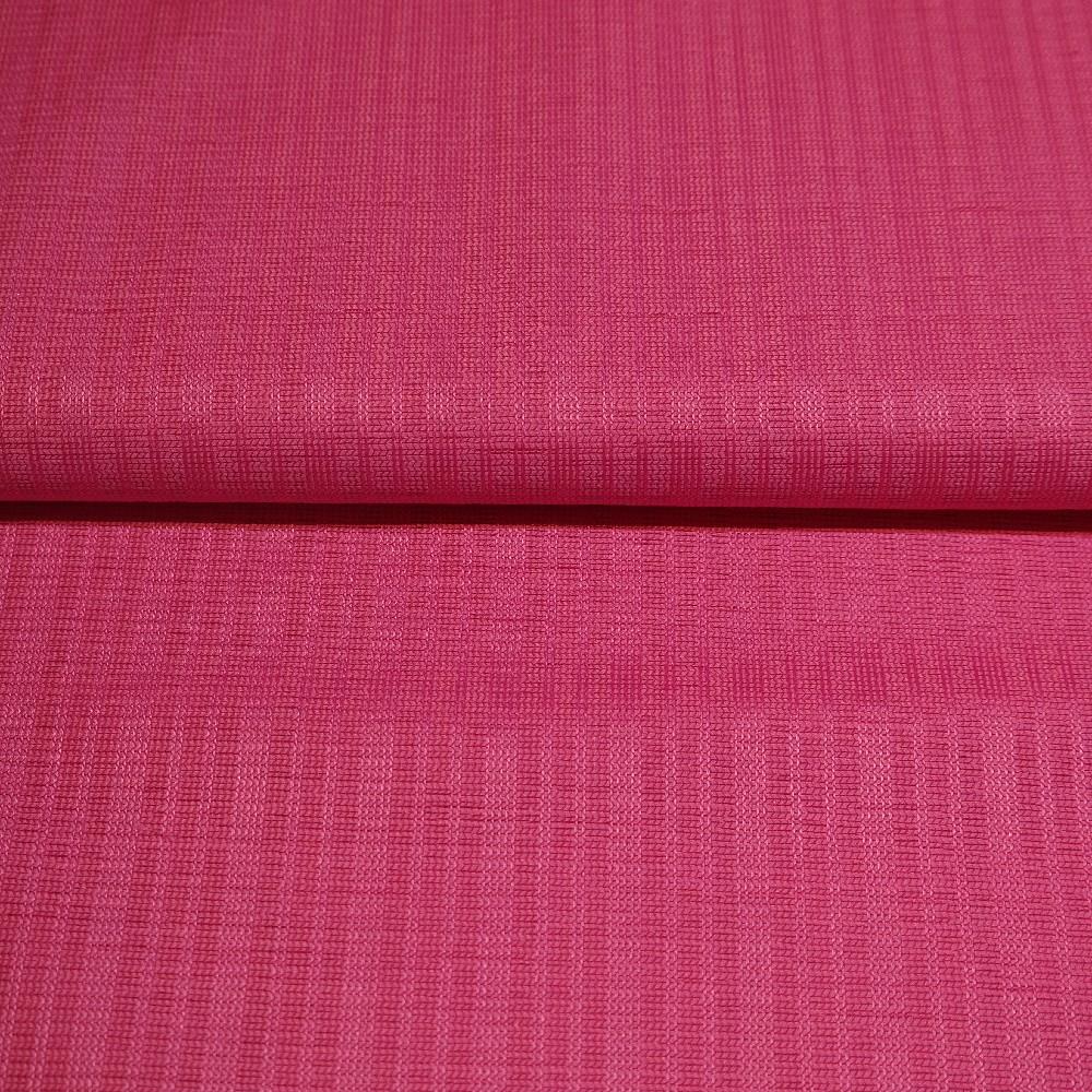 dekoračka malinex růžový pruh 1jak