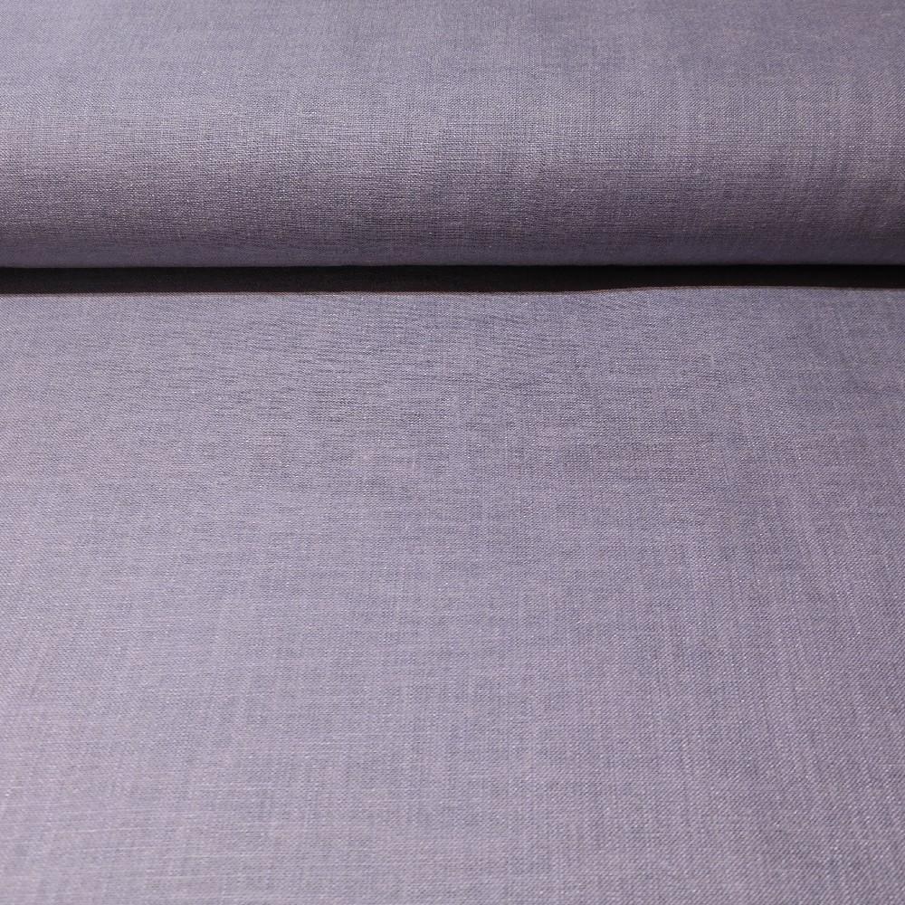 dekoračka natur fialová 140