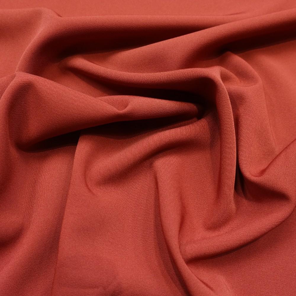 dekoračka FUSION 4005157384597/140 oranž.