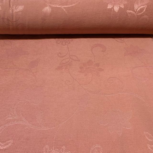 dekoračka Un Provence 6068/510/130 starorůžová