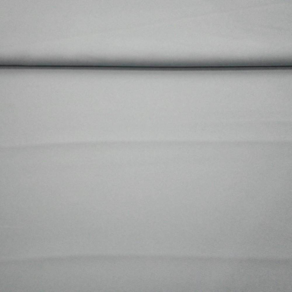 dekoračka voál Tolve 01/140 krém.bílé pruhy
