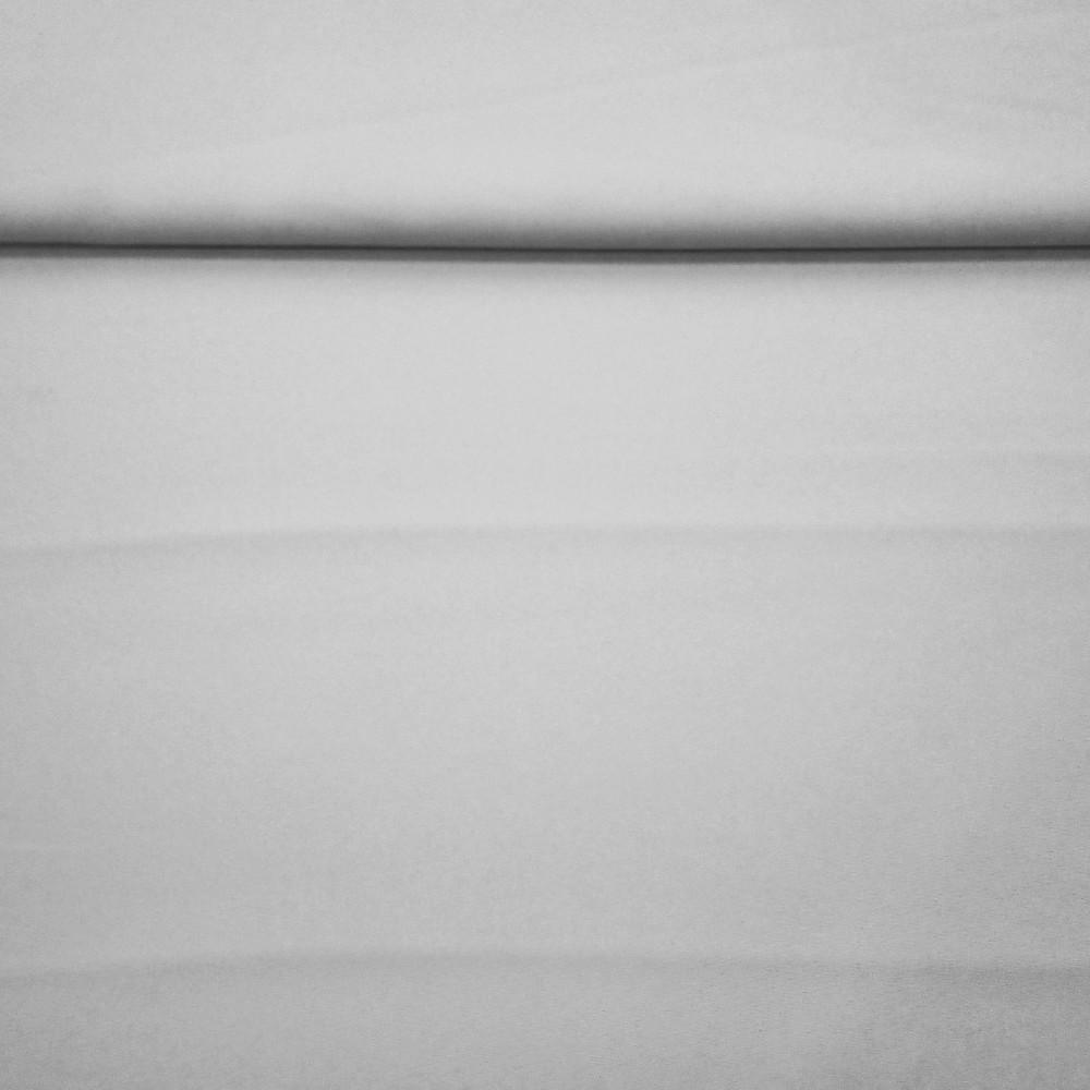 dekoračka Kendra 6485 180/140 šedo bílé pruhy