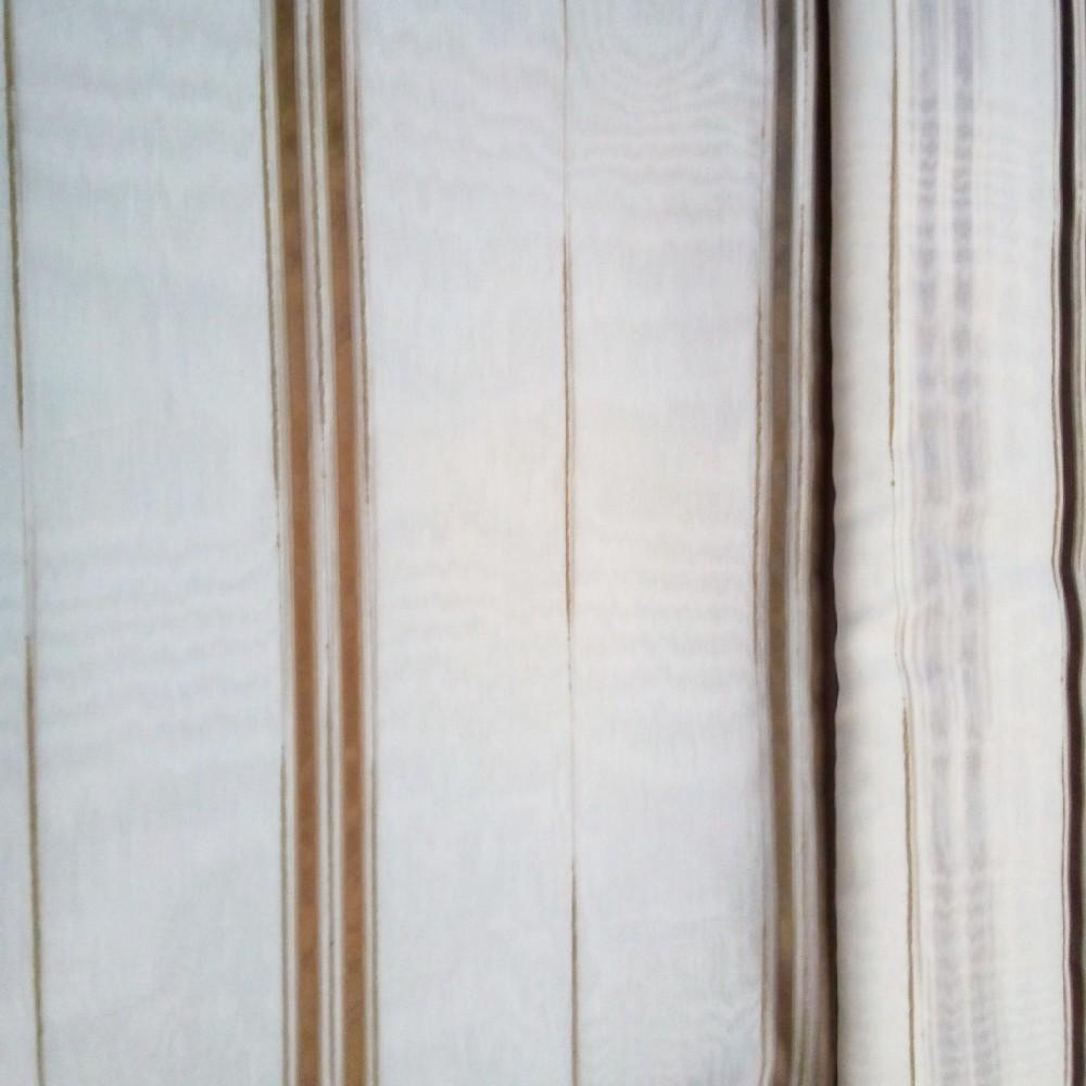 záclona Li 45238101/0/08 238 101/150