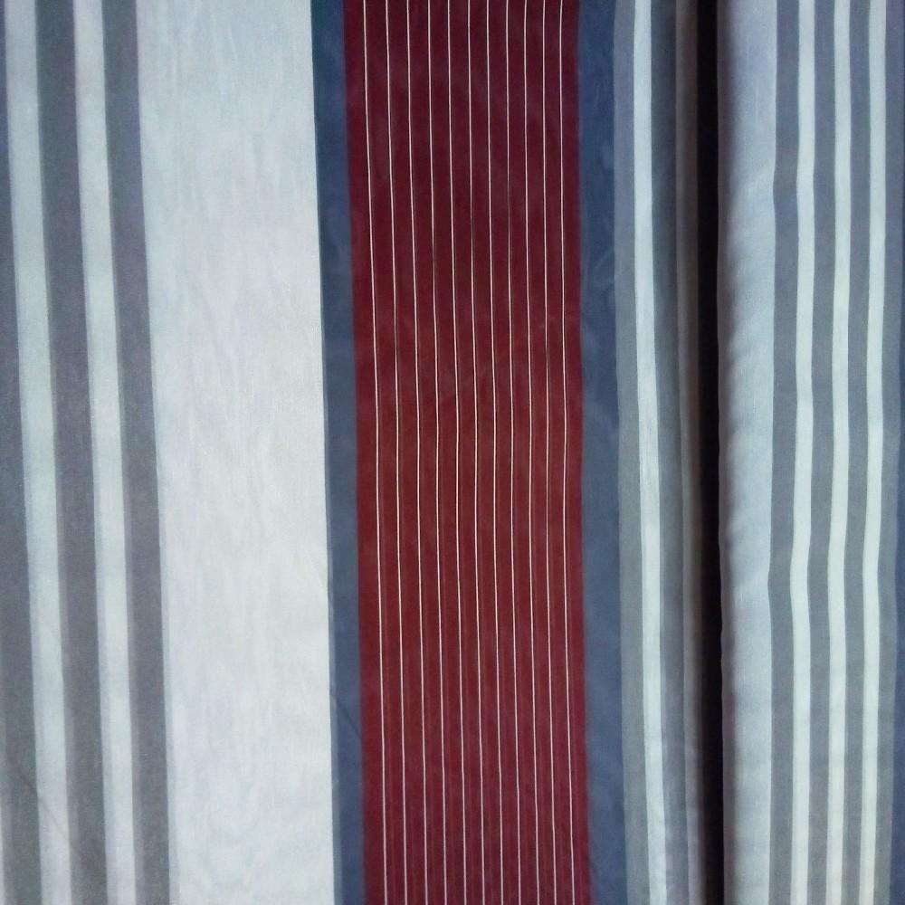 záclona NEU š/bord pruh 2.jak