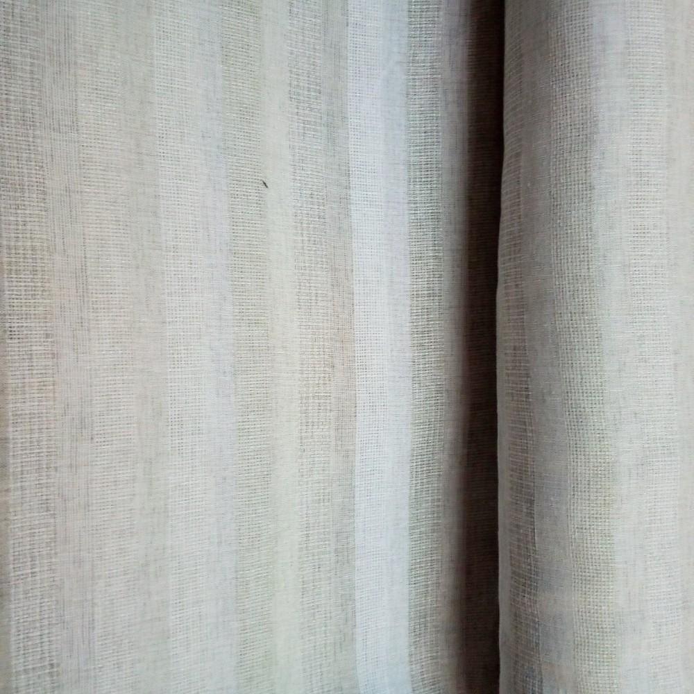 záclona R joachim -02-280