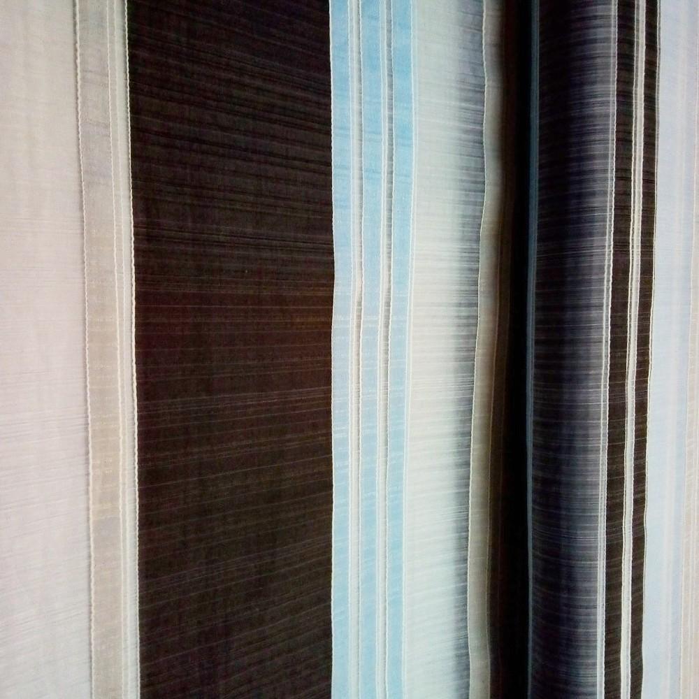 záclona V S 5324/150/05