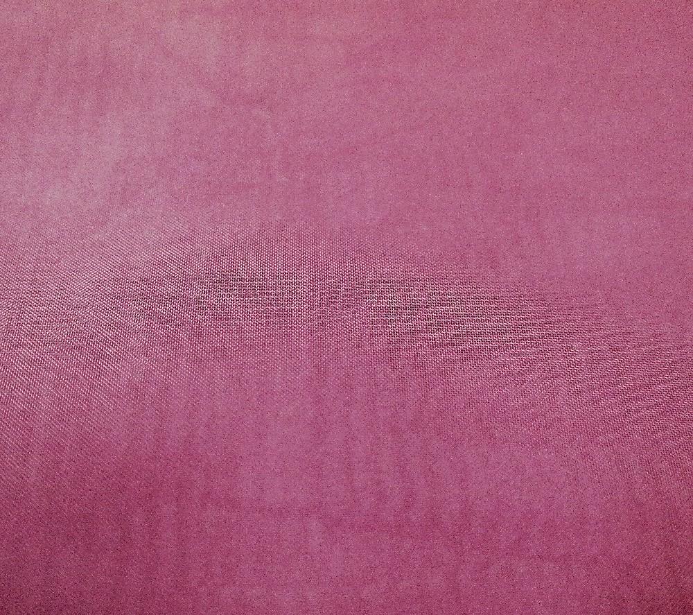 záclona AL 247601/150  1 j.