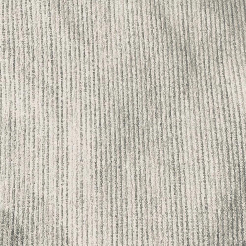 dekoračka béž.melír š.270  1 j.