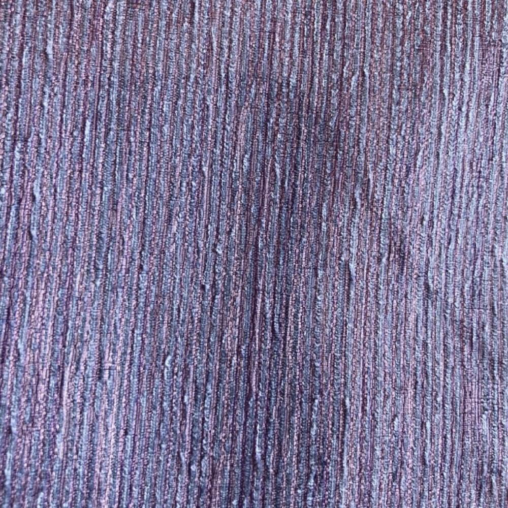 dekoračka Fürus fialková žinilka