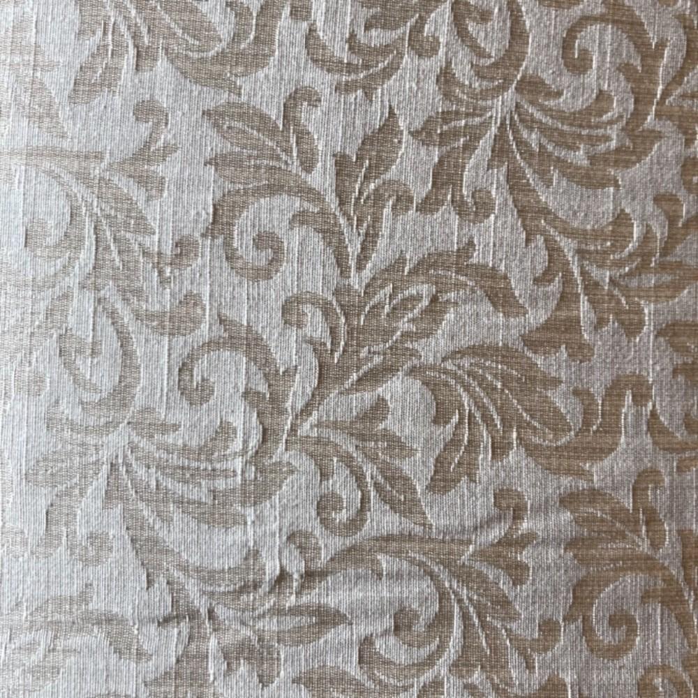 dekoračka mess šedo stří.květy 2793/148