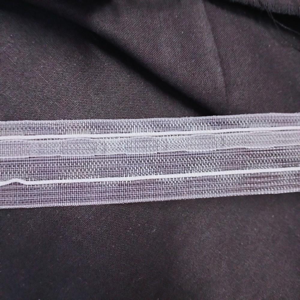 bavlna pink 140 cm