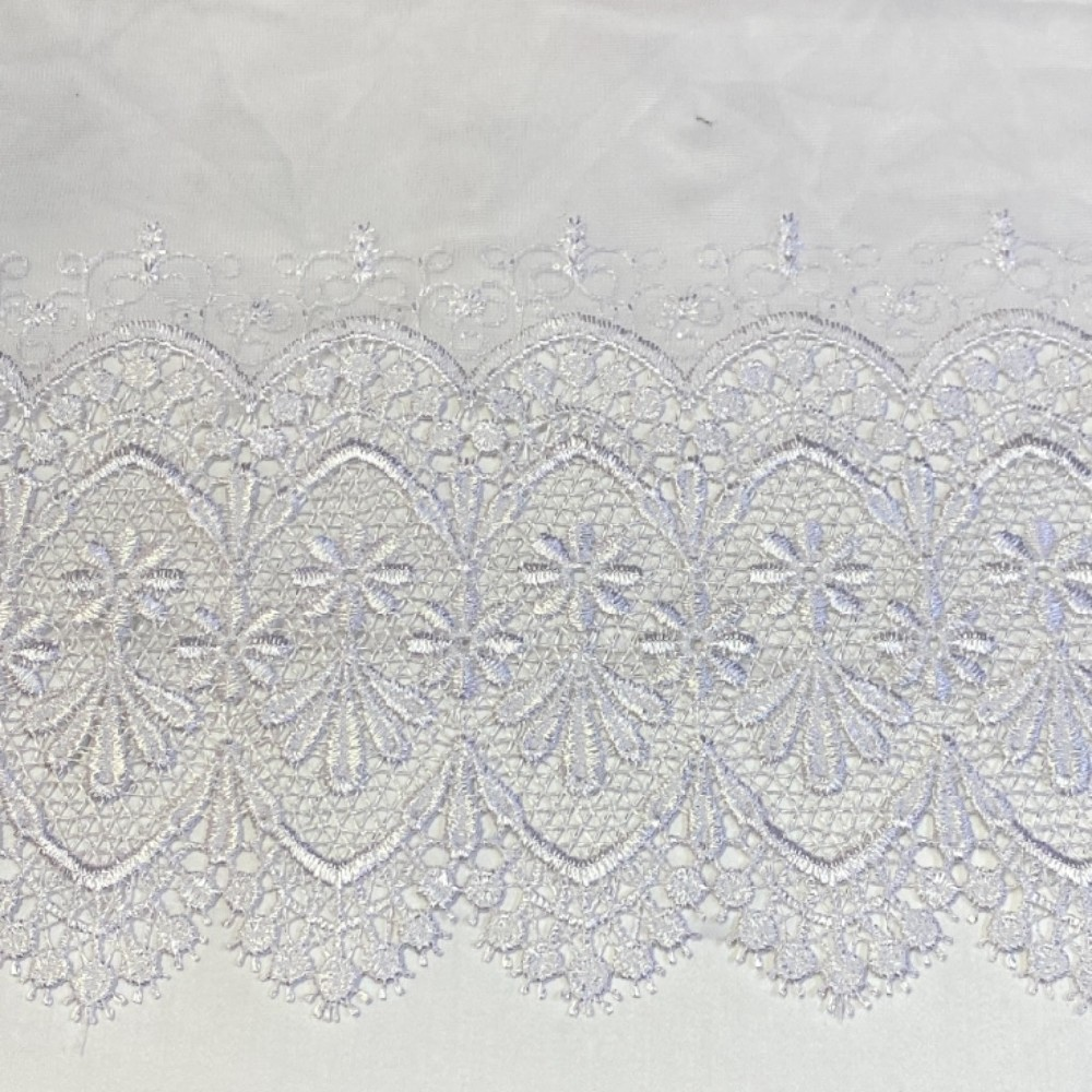 záclona Ma 2P 8339/145