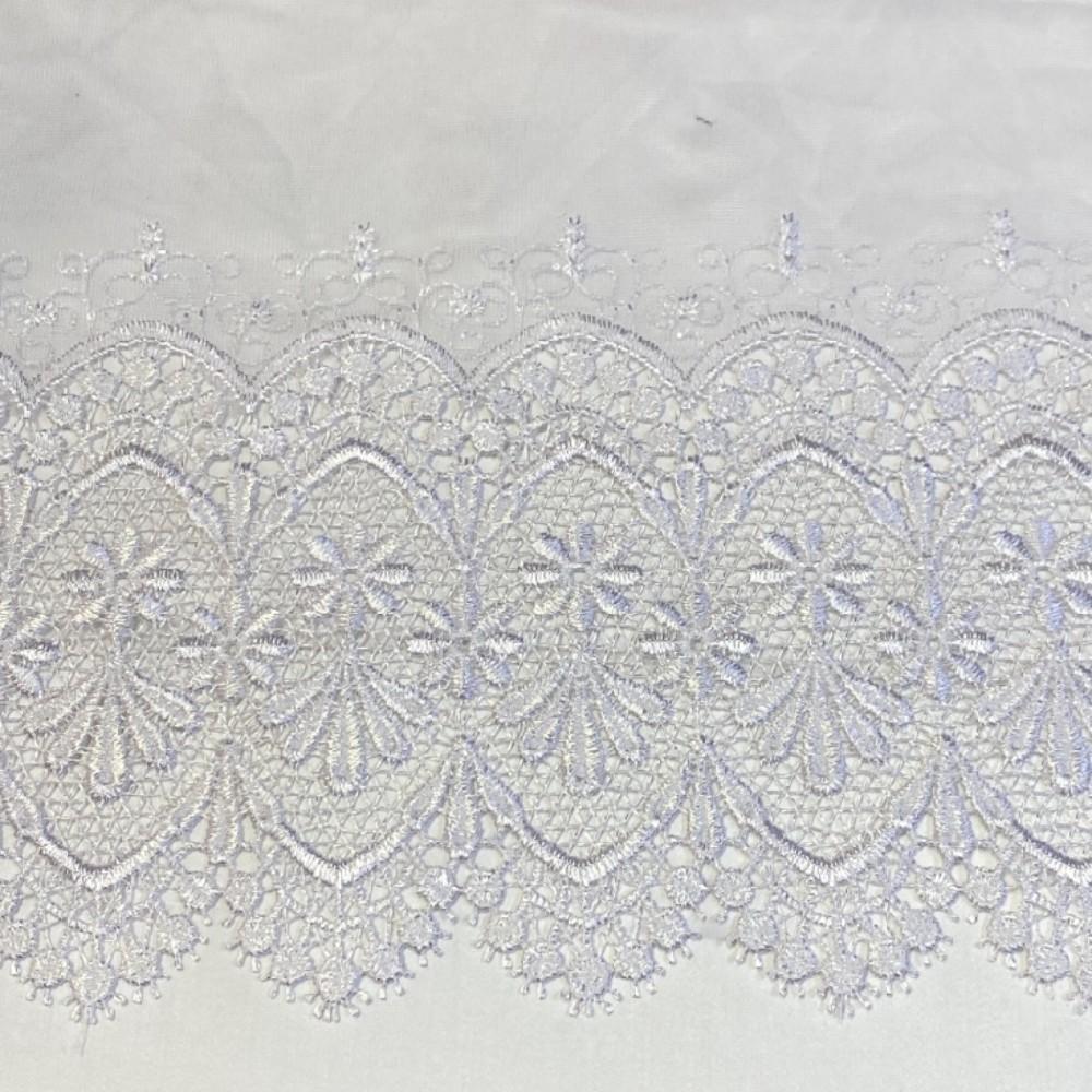 záclona Ma 2P 8339/150