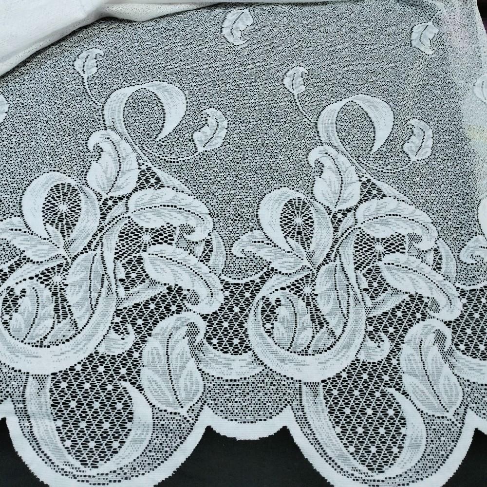 loneta tmavě šedá 140 cm
