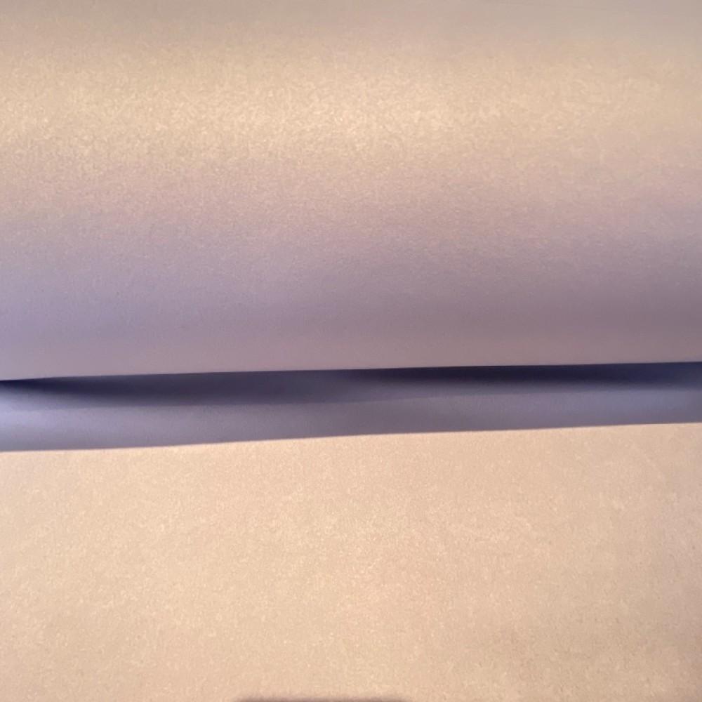 blac out svě.růžová 140 cm