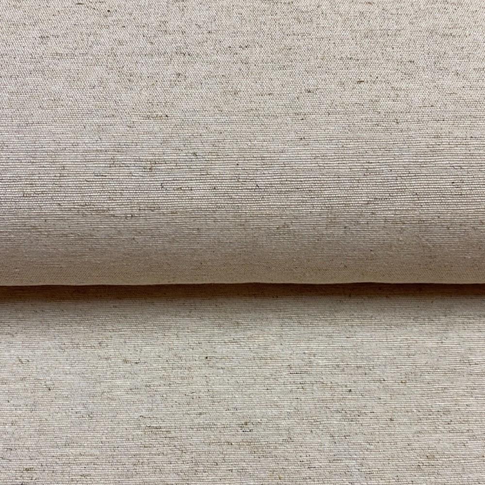 dekoračka loneta přírodní 140 cm