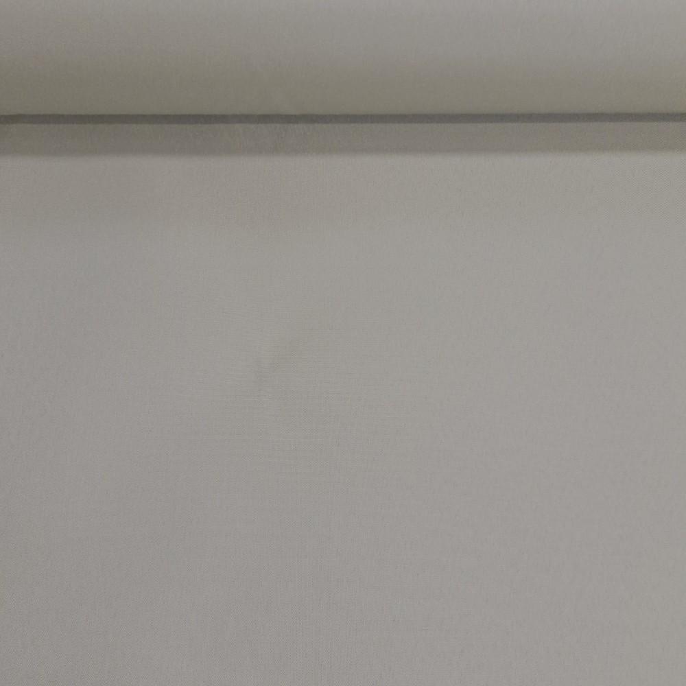 dekoračka světle šedá 140 cm