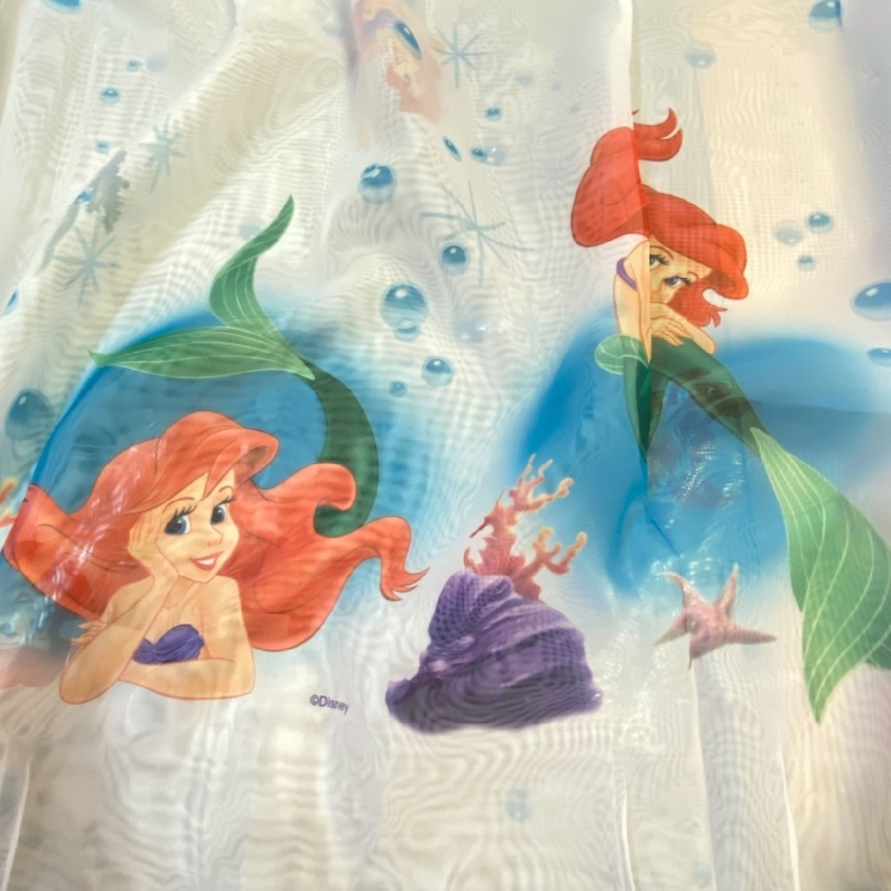 záclona Ariel 160cm