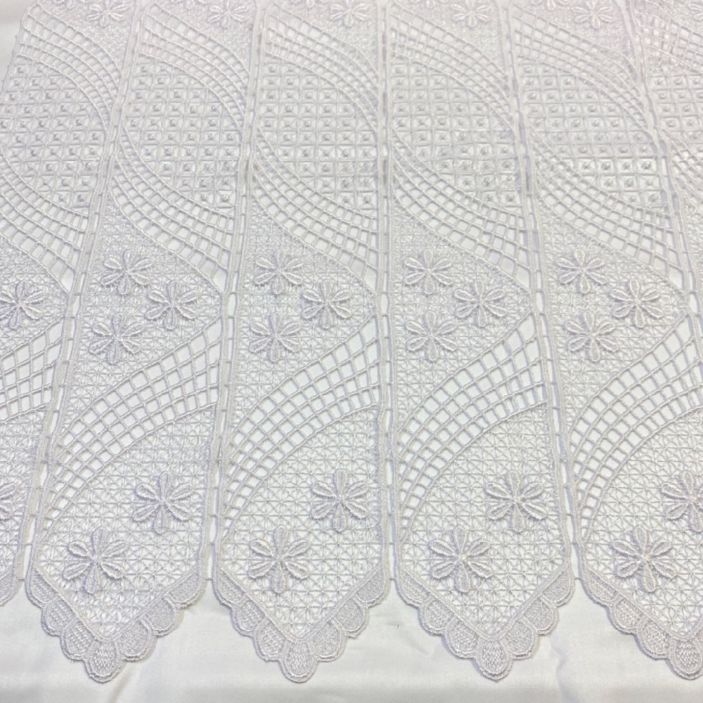 záclona Pl4413 45cm