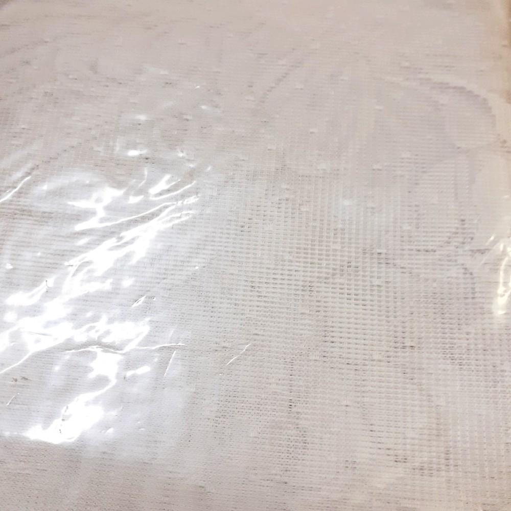 záclona hotová 160x350 cm