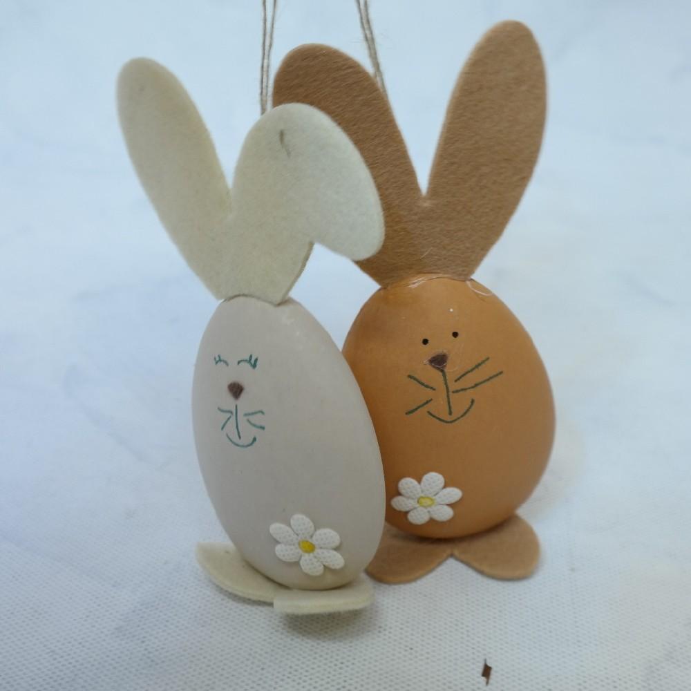 vejce-zajíc