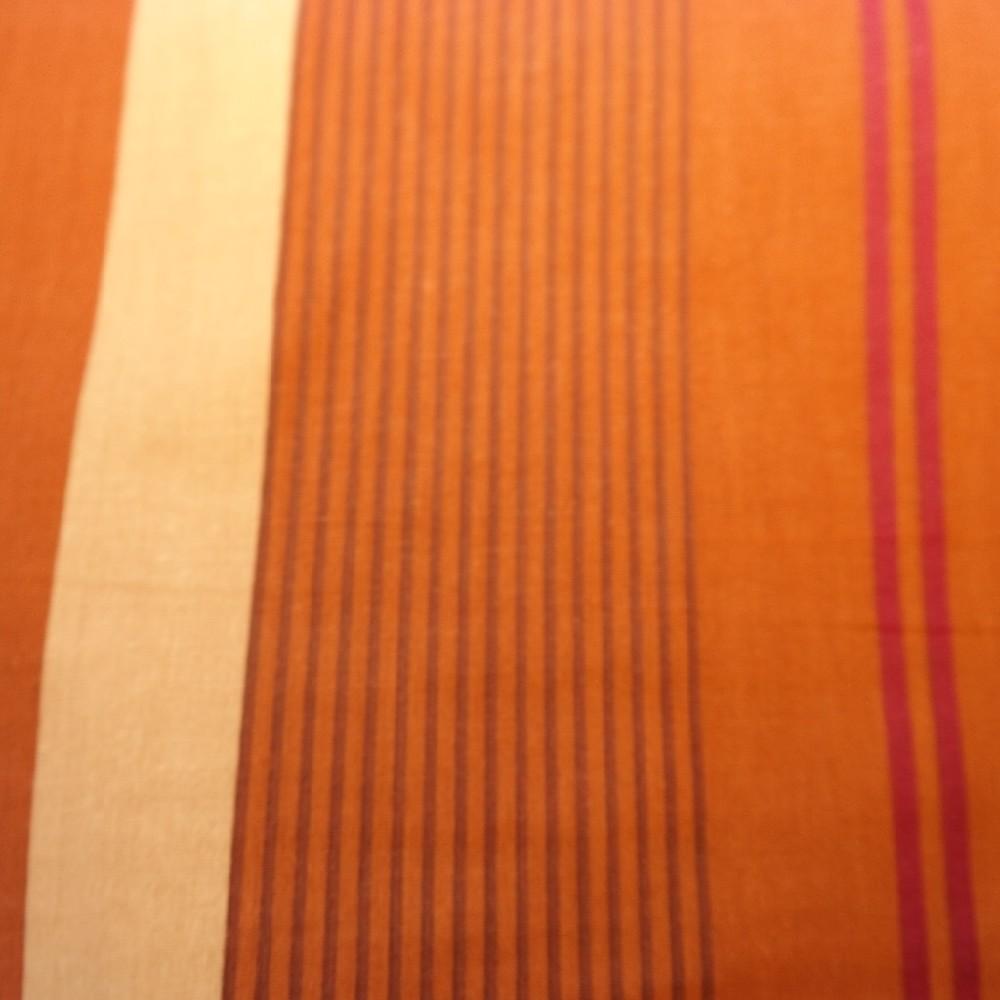prostěradlo180x200cm bavlna-plachta  s gumou