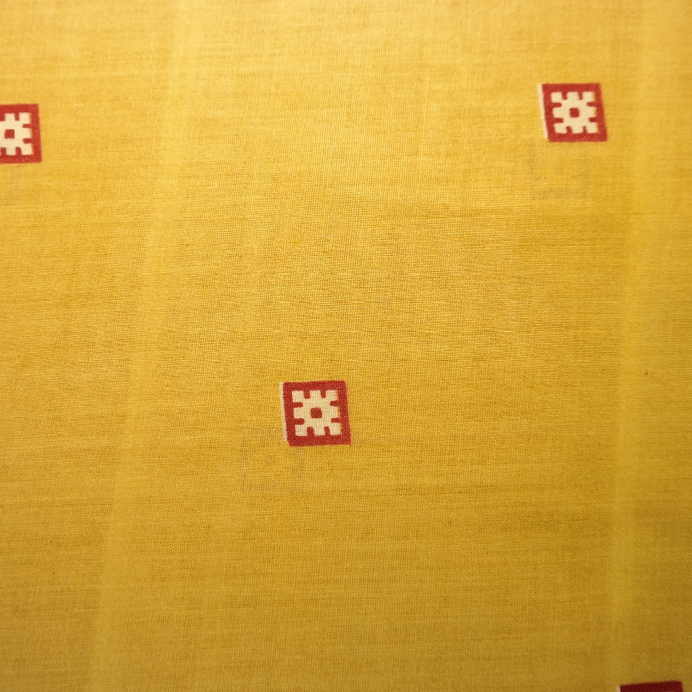 prostěradlo220x240cm bavlna-plachta