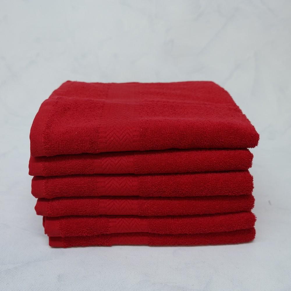 ručník 50x100cm Tibe